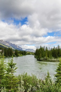 Canmore_2014_0489