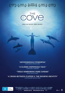 cove-poster-0