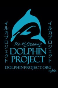 DolphinProject