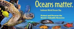world-oceans-day_cad9ecc554_967_384_1_0